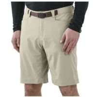 Outdoor Research Equinox Shorts - Mushroom